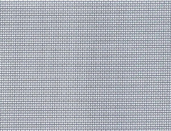 Fine Wire Mesh Woven Wire Mesh Amp Screens For Industrial