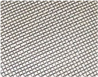 Tungsten Mesh Wire Mesh Amp Screens For Industrial